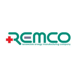 Remco batteries