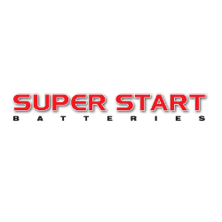 superstart batteries