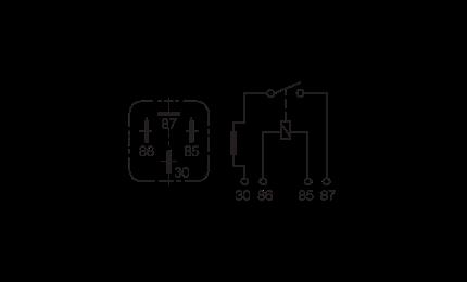 Narva Spotlight Relay Wiring Diagram Ktm Superduke Wiring