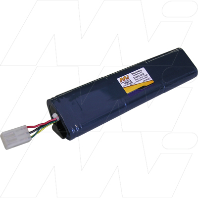 Duracell Car Battery For Sale.Duracell Procell Alkaline AA ...