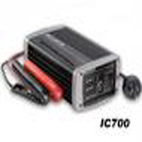 IC700