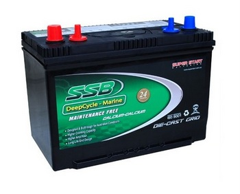 how to add water to a sealed car battery